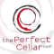 The Perfect Cellar Discount Codes