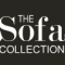 The Sofa Collection Discount Codes