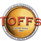 Toffs Discount Codes