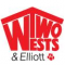 Two Wests & Elliott Discount Codes