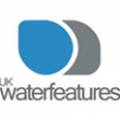 UK Water Features Promo Codes