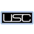 USC Promo Codes