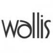 Wallis Promo Codes