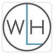Warner Hotels Promo Codes