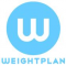 Weightplan Discount Codes