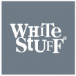 White Stuff Promo Codes