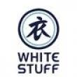 White Stuff Promo Codes