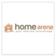 Home Arena Promo Codes