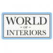 Our World of Interiors Promo Codes