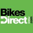 Bikes Direct 365 Promo Codes