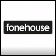 Fonehouse Promo Codes