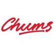 Chums Promo Codes