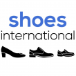 Shoes International Promo Codes