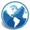 Explorer Travel Insurance Discount Codes