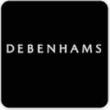 Debenhams Promo Codes