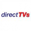 Direct TVs Promo Codes