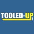 Tooled-Up.com Promo Codes