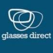Glasses Direct Promo Codes