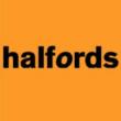 Halfords Promo Codes