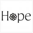 Hope Fashion Promo Codes