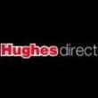 Hughes Direct Promo Codes