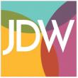 J D Williams Promo Codes