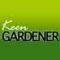 Keen Gardener Discount Codes