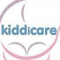 Kiddicare Discount Codes