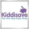 Kiddisave Discount Codes