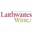 Laithwaites Promo Codes