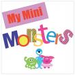 My Mini Monsters Promo Codes