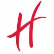 Hamleys Promo Codes