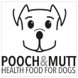 Pooch and Mutt Promo Codes