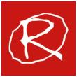 Rampworx Promo Codes