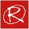 Rampworx Discount Codes