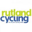Rutland Cycling Promo Codes