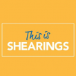 Shearings Promo Codes