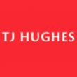 T J Hughes Promo Codes