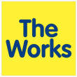 The Works Promo Codes