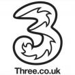 Three Promo Codes