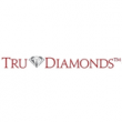 Tru Diamonds Promo Codes