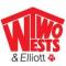 Two Wests & Elliott Discount Codes