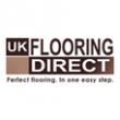 UK Flooring Direct Promo Codes