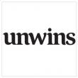 Unwins Promo Codes