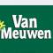 Van Meuwen Discount Codes