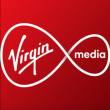 Virginmedia Promo Codes