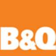 B&Q Promo Codes