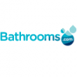 Bathrooms.com Promo Codes