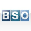 Building Supplies Online Promo Codes