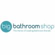 Big Bathroom Shop Promo Codes